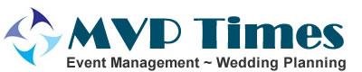 MVP Times Logo